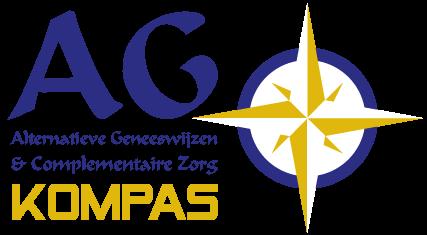 AGCZ-Kompas