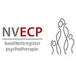 NVECP