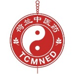 tcmned