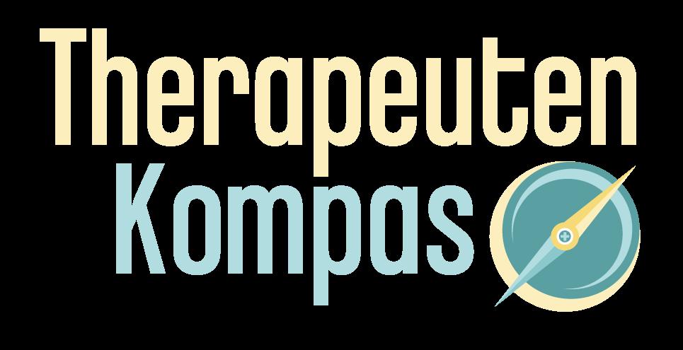 AG-Kompas